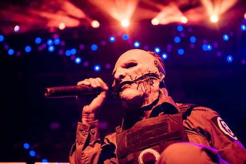 slipknot_5_13_as-14
