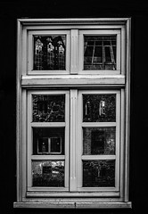 Just Windows (Prespective) Tags: windows reflections blackwhite aaw activeassignmentweekly bestofweek1 bestofweek2 bestofweek3 bestofweek4