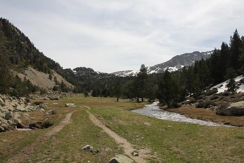 Vall del Madriu-Perafita-Claror 26