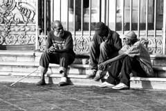 Community (Danilo Castro Photographer) Tags: street photography piazza duomo catania danilocastrofotografia