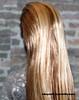 Barbie Hair Play (onemom526) Tags: barbie newhairstyle barbiestyledoll lagirlbarbie