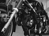 Fork'n'Gears (Sergiy Lenzion) Tags: blackandwhite bw 120 mamiya film monochrome outdoor c australia scan negative nsw plus expired ilford fp4 f28 1000s 80mm bwfilm iso125 sekor classicblackwhite filmism bwfp