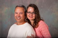 20160420_IMG_8551_smile4steve.jpg (Smile 4 Steve) Tags: portrait portraits events ministry familyportrait 124projectorg angelahostetlerreid