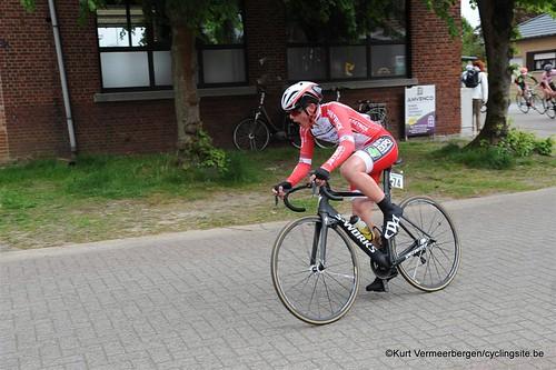 Heppen (461)