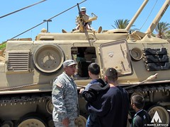 IMG_8811 (donmarioartavia) Tags: world storm america army coast war day force desert military air united iraq guard navy parade vehicles ii marines states forces armed 2016