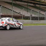 """Hungaroring 2016 Clio Cup - Octavia Cup <a style=""""margin-left:10px; font-size:0.8em;"""" href=""""http://www.flickr.com/photos/90716636@N05/26766985606/"""" target=""""_blank"""">@flickr</a>"""