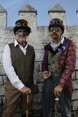 March 19, 2016 (osseous) Tags: festival costume fair medieval victor gary renaissance steampunk 2016march