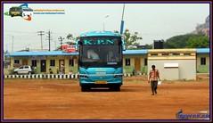 KPN KA-51-B-9993 (divakar1452) Tags: kpn scania