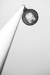 Farolas (Andi Iglesias) Tags: luz farola farolas apagn