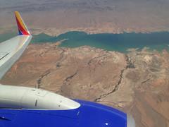 Return Flight from Biggest Week in American Birding 1 051316 (evimeyer) Tags: from birding flight american return week biggest