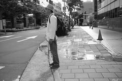 _MG_8279-1 (Neil Photo Studio) Tags: bw portraits 35mm canon lens prime blackwhite taiwan taipei mrt       6d    2016    primelens   project365    ef35mmf20    ef35mmf2o  365