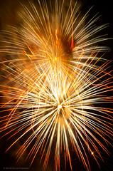 Quincy Flag Day fireworks 2016 (alohadave) Tags: longexposure sky water night effects quincy unitedstates fireworks massachusetts places northamerica hazy flagday activities wollaston tidalestuary blackscreek merrymount smcpda1645mmf40edal pentaxk5 blackscreekmarshes quincyflagday2016