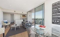 A408/200-220 Pacific Highway, Crows Nest NSW
