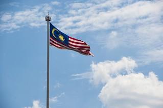 kuala lumpur - malaisie 37