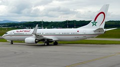CN-MVI (Breitling Jet Team) Tags: basel flughafen bsl mlh euroairport cnmvi