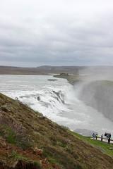 Iceland_Edits-51 (michkwon) Tags: road park trip travel blue circle golden iceland lagoon reykjavik ring adventure national waterfalls glaciers perlan geysir strokkur gullfoss thingvellir jokulsarlon akureyri vk godafoss skogafoss kerid hofn