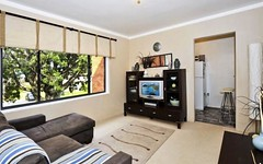 13/1074 Botany Road, Botany NSW
