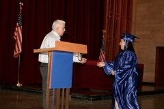 ALC graduation 2016 - 19 of 76 (SWBOCES/LHRIC) Tags: education citizenship literacy hse manhattanville esol adulteducation swboces