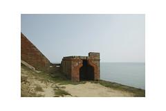 Hearth (Ben__Jones) Tags: chimney cliff seaford 6x4 benpatio