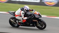 Stock10002016_BrandsIndy_Quali_04 (andys1616) Tags: kent may national 1000 blackhorse brandshatch pirelli qualifying 2016 superstock