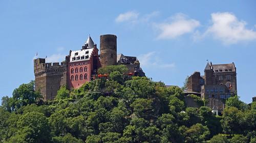 2014 F28 Rhine Cruising-33