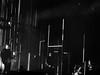 SigurRos12bw (Zero Serenity) Tags: barcelona summer music primavera june festival del spring concert spain live sound sigurrós sigur rós parc sigurros fòrum 2016 primaverasound parcdelfòrum primaverasoundfestival2016