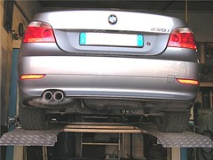 """bmw_530i_13 • <a style=""""font-size:0.8em;"""" href=""""http://www.flickr.com/photos/143934115@N07/27516039606/"""" target=""""_blank"""">View on Flickr</a>"""