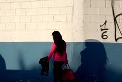 Por A-Diadema-SP. (nariobarbosa) Tags: brasil saopaulo streetphotography brazilian rua diadema corderosa outono porai