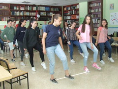 Comenius_15-junio-2016 (2)
