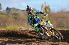 DSC_5596 (Shane Mcglade) Tags: mercer motocross mx