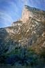 Huasteca Canyons (gabthewanderer) Tags: nature hiking monterrey canyons senderismo lahuasteca