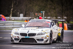 Brit GT Oulton Park-0518 (WWW.RACEPHOTOGRAPHY.NET) Tags: cars canon racing bmw motorracing sportscar motorsport racecars racingcars gt3 msv bmwz4 oultonpark gtracing motorsportvision avontyres britishgtchampionship avontyresbritishgtchampionship canon6d racephotography britgt