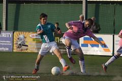 Vriendschappelijke wedstrijd VDP U17 - Anderlecht U16 [14] (VDP Sport fotograaf) Tags: football belgium futbol futebol antwerpen voetbal fussbal kontich youthsoccer vdpsport jeugdvoetbal