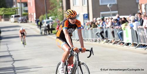 Nieuwrode junioren (454)