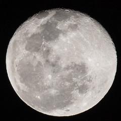 Full Moon (tik_tok) Tags: moon night fullmoon astrophotography lunar