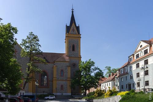 Czech-Hluboka_140524_162153_IMG_0748_RomaN