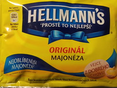 Hellmann's prost to najlep originl majonza vejce z dobrho chovu najoblbenj bez konzervanch ltej / Egg mayonnaise sandwich filling recipe (MadPole) Tags: recipe spread egg sandwich kanapka huevo mayonnaise filling recette  nadzienie ovo receita receta recept mayonesa resep  sanduche filler uf   maionese vejce   jajko  telur   mayones mayonis resipi    majonez przepis   sendvi       pomaznka sandwic         vajen      majonza        vajkov