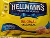 Hellmann's prostě to najlepší originál majonéza vejce z dobrého chovu najoblíbenější bez konzervačních látej / Egg mayonnaise sandwich filling recipe (MadPole) Tags: recipe spread egg sandwich kanapka huevo mayonnaise filling recette 卵 nadzienie ovo receita receta recept mayonesa resep サンドイッチ sanduíche filler œuf 三明治 レシピ maionese vejce מתכון מיונז jajko 鸡蛋 telur ביצה マヨネーズ mayones mayonis resipi сэндвич دستورالعمل وصفة majonez przepis تخممرغ яйцо sendvič بيضة 食谱 مايونيز майонез рецепт ساندویچ pomazánka sandwic כריך 蛋黄酱 अंडा ہدایت شطيرة ডিম مایونز ਵਿਅੰਜਨ vaječná انڈا ਅੰਡੇ मेयोनेज़ میئونیز মেয়নেজ majonéza ਮੇਅਨੀਜ਼ सैंडविच سینڈوچ স্যান্ডউইচ ਵਕਤ िधि প্রণালী vajíčková