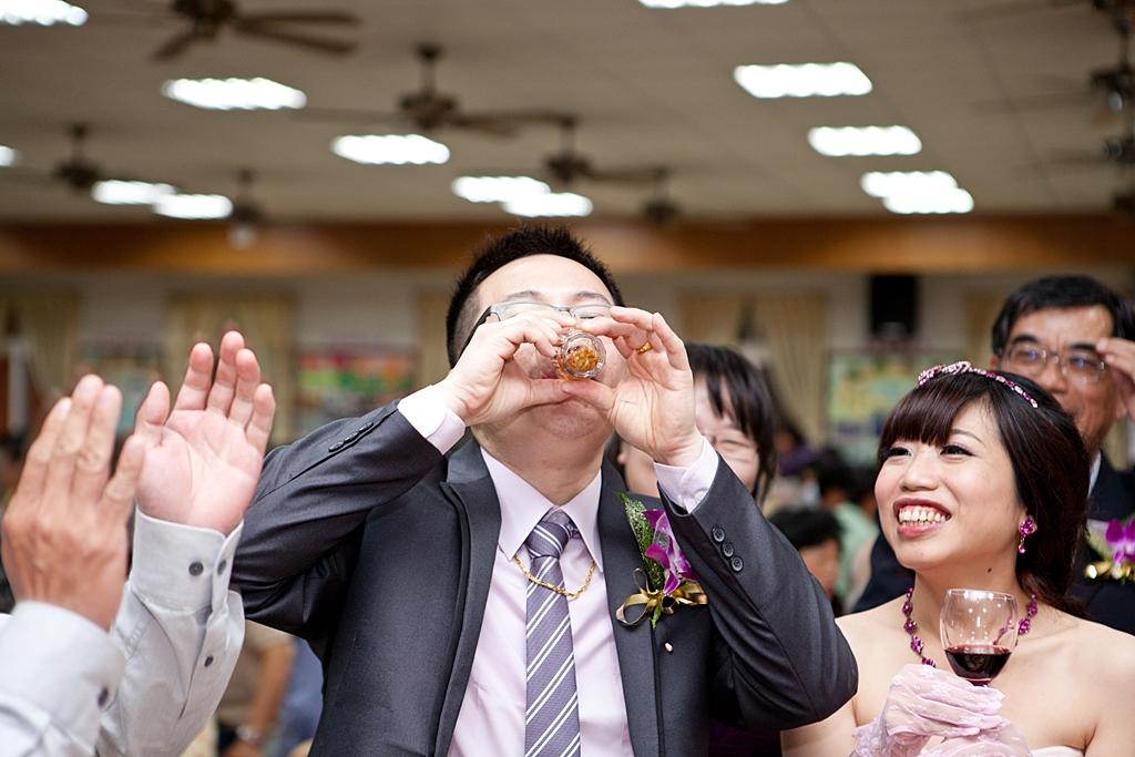 國賓素惠婚禮_0675