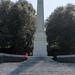Irish National War Memorial Gardens [April 2015] REF-103714