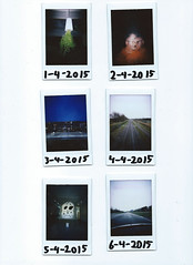 Project 29 | Day 121 - 126 (Just a guy who likes to take pictures) Tags: color colour film project polaroid photography photo lomo lomography foto fotografie photographie image colorphotography picture mini days photograph instant fujifilm tage 365 bild beeld instax kleur dagen colourphotography project29 project365 insta fujifilminstaxmini project365days mini kleurenfotografie instax lomoinstant