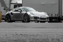RS (Ste Bozzy) Tags: italy car italia 911 exotic german porsche spotted rs supercar spotting carrera porsche911 monza 991 gt3 sportcar 2015 porschecarrera autodromodimonza porsche991 porsche991gt3rs porsche991gt3 19bozzy92 silverporsche991gt3rs