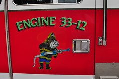 City of Beacon Fire Department Engine 33-12 (Triborough) Tags: ny newyork engine firetruck fireengine beacon bfd dutchesscounty sutphen cbfd engine12 cityofbeaconfiredepartment engine3312