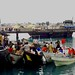 UNHCR News Story: UNHCR braces for refugees fleeing Yemen by boat to Africa