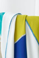 home_03 (Bernina International AG) Tags: inspiration magazine pattern embroidery sewing instructions projects ideas 62 bernina sticken nähen quilten no62 nähanleitung nähprojekt bernina1300mdc