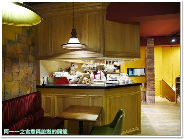 捷運象山站美食下午茶小公主烘培法國麵包甜點image031