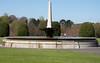 Irish National War Memorial Gardens [April 2015] REF-103717