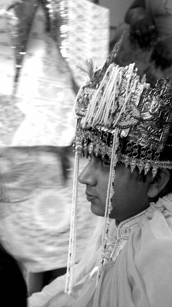 Tags Marriage Bride Bridegroom 99