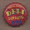 Ecuador D (3).jpg (danielcoronas10) Tags: am0ps102 deli durazno ff0000 frutas jugo crpsn064