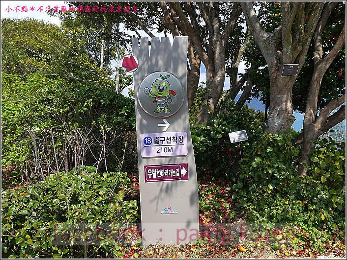 統營去長蛇島 (85).JPG